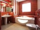 Ванная комната: дизайн и стили