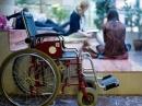 Теперь будет больше работодателей, которые должны принимать инвалидов