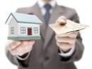Инвестиции в испанскую недвижимость