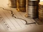 Куда инвестировать деньги для пассивного дохода?