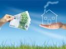 Разбогатеть на кризисе, или ипотека это выгодно