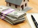 Ипотечный кредит. Реально ли его получить?