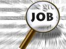 Заработок в Интернете: советы новичкам