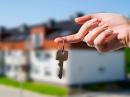 Как грамотно сдать квартиру в аренду?