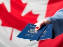Особенности иммиграции в Канаду