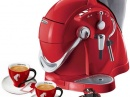 Преимущества капсульной кофеварки