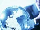 Роль и особенности инвестиционных банков