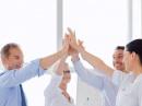 Продуктивное управление персоналом