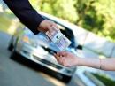 Как оформить кредит на авто?