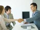 Как уговорить клиента, который сомневается