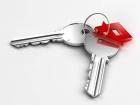 Страхование квартиры при сдаче в аренду