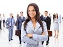 Будьте лидером в бизнесе и в жизни!