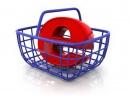 Онлайн-шопинг: как сэкономить деньги?