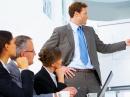 Как обзавестись деловыми связями