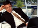 Каким должен быть базовый гардероб современного мужчины?