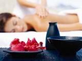 Антицеллюлитный массаж – что нужно знать