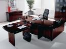 Внутренний интерьер вашего офиса