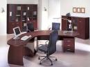 Обоснование выбора офисной мебели в Одессе