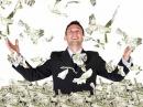 Достичь финансовой независимости поможет «тест миллионера»