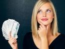 Сложности и перспективы кредитования молодых