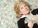 Как тратить деньги, полученные от торговли на Forex?