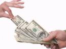 Кредиты наличными в банке