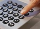 Важность стимулирующей функции налоговой системы