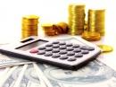 Отсрочка платежа: плюсы и минусы