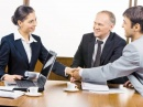 Группа поддержки – залог успеха в бизнесе и на работе