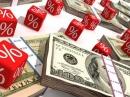 Как уменьшить оплату по кредиту?