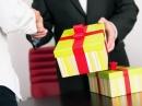 Лучший подарок деловому человеку
