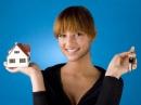 «Забытые» расходы при покупке жилья: где мы теряем?