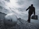 Качества, которыми должен обладать предприниматель