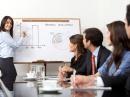Как добиться успеха презентацией