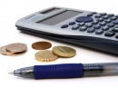 Как следует провести рефинансирование кредита?