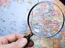 Как не нужно искать работу за границей