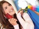 Полезная информация о кредитной карте