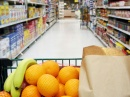 Маркетинговый подход к открытию продуктового магазина