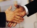 Как выгодно продать свой бизнес?