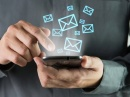 Эффективная реклама: СМС-рассылка