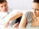 Стоит ли поддерживать отношения после развода?