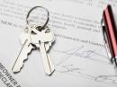 Как осуществить подготовку квартиры к продаже?