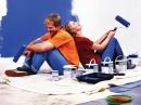 Комплексный ремонт квартиры – плюсы и минусы