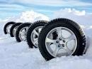Как не ошибиться в выборе зимних шин