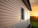 Сайдинг - новый фасад дома
