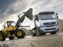 Доставка и перевозка сыпучих грузов