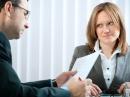 Первые шаги к построению блестящей карьеры: как вести себя на собеседовании?