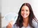 Советы заемщикам по получению кредита в банке