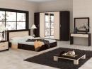 Как выбрать мебель в спальню?