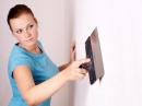Контроль качества выравнивания стен с помощью штукатурки